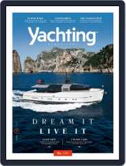 Yachting (Digital) Subscription May 1st, 2015 Issue