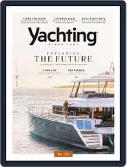 Yachting (Digital) Subscription April 1st, 2015 Issue