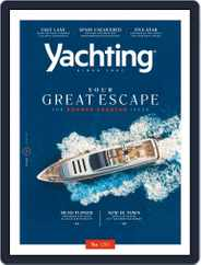 Yachting (Digital) Subscription March 1st, 2015 Issue
