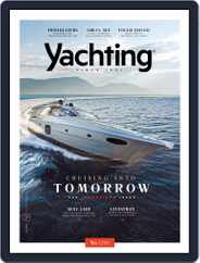 Yachting (Digital) Subscription November 15th, 2014 Issue