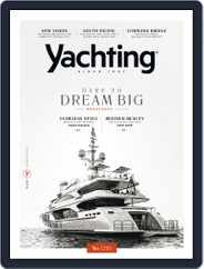Yachting (Digital) Subscription October 18th, 2014 Issue
