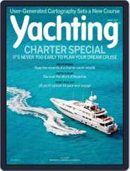 Yachting (Digital) Subscription August 16th, 2014 Issue