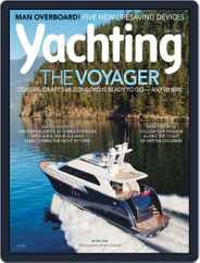 Yachting (Digital) Subscription June 16th, 2014 Issue