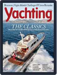 Yachting (Digital) Subscription December 20th, 2013 Issue