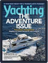 Yachting (Digital) Subscription July 20th, 2013 Issue