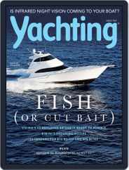 Yachting (Digital) Subscription May 18th, 2013 Issue