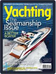 Yachting (Digital) Subscription May 27th, 2011 Issue