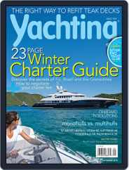 Yachting (Digital) Subscription August 14th, 2010 Issue