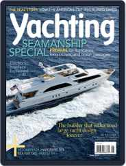 Yachting (Digital) Subscription May 15th, 2010 Issue