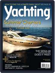 Yachting (Digital) Subscription February 13th, 2010 Issue