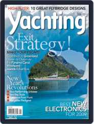 Yachting (Digital) Subscription December 20th, 2008 Issue