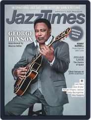 JazzTimes (Digital) Subscription July 1st, 2019 Issue