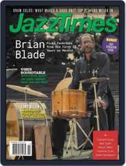 JazzTimes (Digital) Subscription November 1st, 2018 Issue
