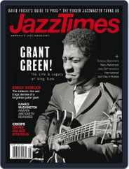 JazzTimes (Digital) Subscription July 1st, 2018 Issue
