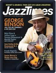 JazzTimes (Digital) Subscription June 22nd, 2013 Issue