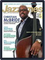 JazzTimes (Digital) Subscription March 15th, 2013 Issue