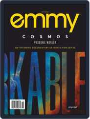 Emmy (Digital) Subscription June 1st, 2020 Issue