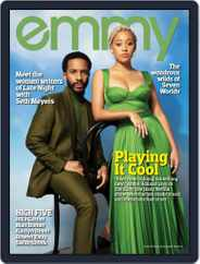 Emmy (Digital) Subscription May 1st, 2020 Issue