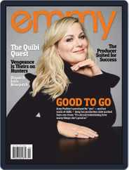 Emmy (Digital) Subscription January 1st, 2020 Issue