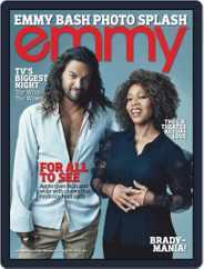 Emmy (Digital) Subscription November 1st, 2019 Issue