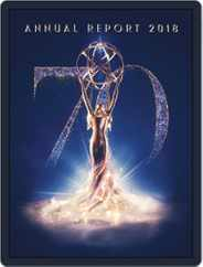 Emmy (Digital) Subscription October 15th, 2019 Issue