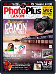 Photoplus : The Canon (Digital) Subscription December 1st, 2019 Issue