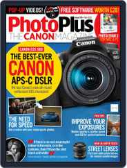 Photoplus : The Canon (Digital) Subscription November 1st, 2019 Issue