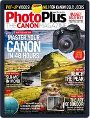 Photoplus : The Canon (Digital) Subscription December 1st, 2016 Issue