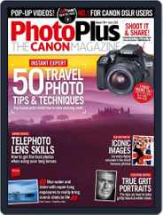 Photoplus : The Canon (Digital) Subscription May 24th, 2016 Issue