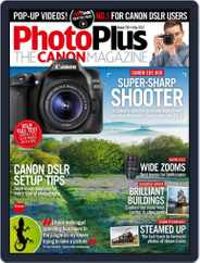 Photoplus : The Canon (Digital) Subscription April 26th, 2016 Issue