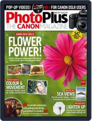 Photoplus : The Canon (Digital) Subscription March 1st, 2016 Issue