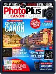 Photoplus : The Canon (Digital) Subscription August 17th, 2015 Issue
