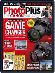 Photoplus : The Canon (Digital) Subscription May 31st, 2015 Issue