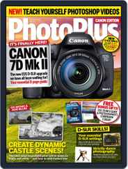 Photoplus : The Canon (Digital) Subscription October 13th, 2014 Issue