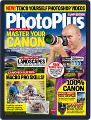Photoplus : The Canon (Digital) Subscription September 16th, 2014 Issue
