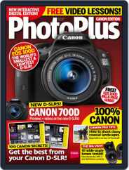 Photoplus : The Canon (Digital) Subscription April 29th, 2013 Issue