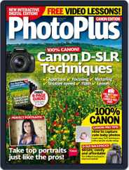 Photoplus : The Canon (Digital) Subscription March 27th, 2013 Issue
