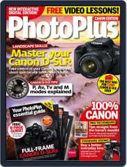 Photoplus : The Canon (Digital) Subscription March 4th, 2013 Issue