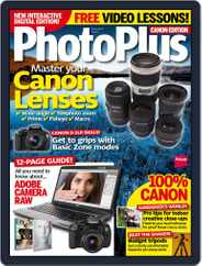 Photoplus : The Canon (Digital) Subscription February 4th, 2013 Issue
