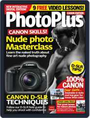 Photoplus : The Canon (Digital) Subscription November 12th, 2012 Issue