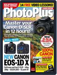 Photoplus : The Canon (Digital) Subscription September 17th, 2012 Issue