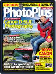 Photoplus : The Canon (Digital) Subscription May 29th, 2012 Issue