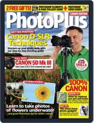 Photoplus : The Canon (Digital) Subscription April 30th, 2012 Issue