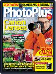 Photoplus : The Canon (Digital) Subscription March 7th, 2012 Issue