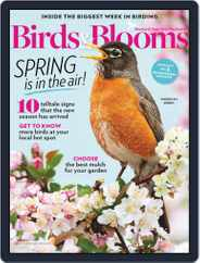 Birds & Blooms (Digital) Subscription February 1st, 2020 Issue