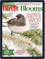 Birds & Blooms (Digital) Subscription December 1st, 2016 Issue