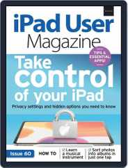 Ipad User (Digital) Subscription January 1st, 2020 Issue