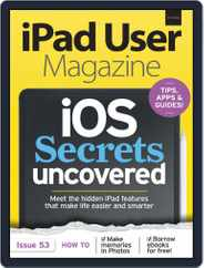 Ipad User (Digital) Subscription March 1st, 2019 Issue