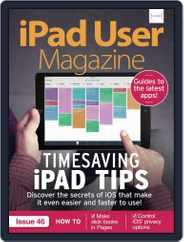 Ipad User (Digital) Subscription June 1st, 2018 Issue