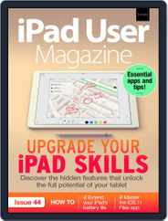 Ipad User (Digital) Subscription March 1st, 2018 Issue